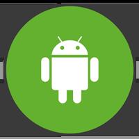 app android sh levante