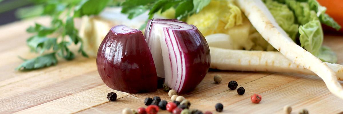 fruta y verdura valencia